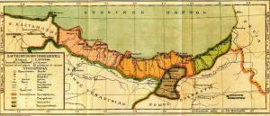 pontos-harita