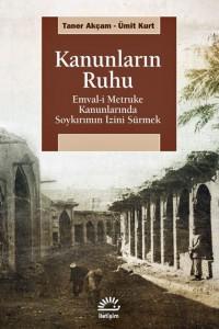 taner-akcam-umit-kurt