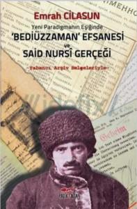 Said-Nursi