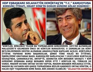 Hrant-Dink-15-09-2015