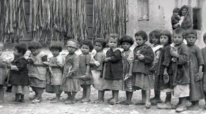 Esra Yalazan: 'İçimizdeki Ermeni', Yüzleşme ve Yesayan