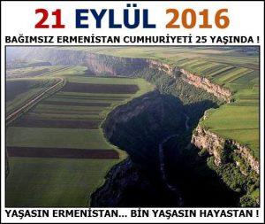 21eylul2016