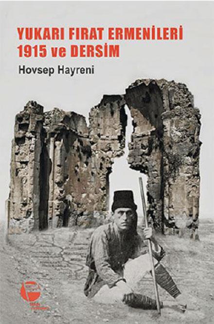 Hovsep Hayreni