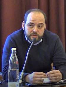 Theodosios Kyriakidis