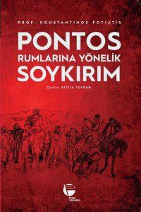 Pontos Soykırım