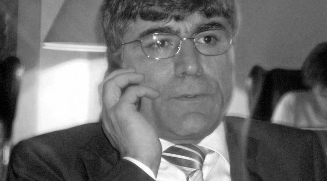 Ahmet Çiğdem: Bizden Biri Olsaydı, Eğer, Yaşıyor Olurdu
