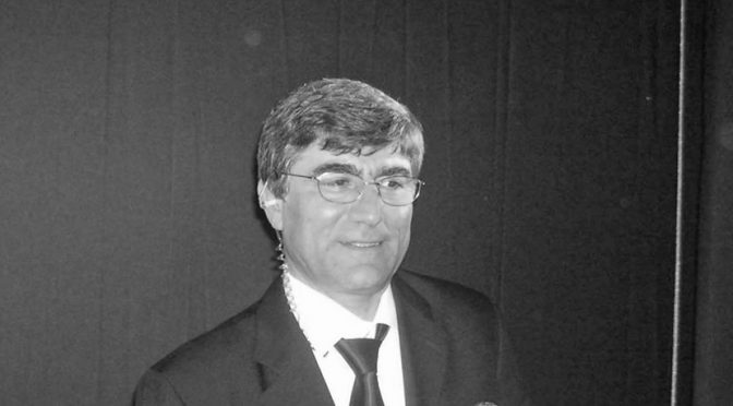 Armenak'tan Hrant'a bu mücadele bizim tarihimizdir…