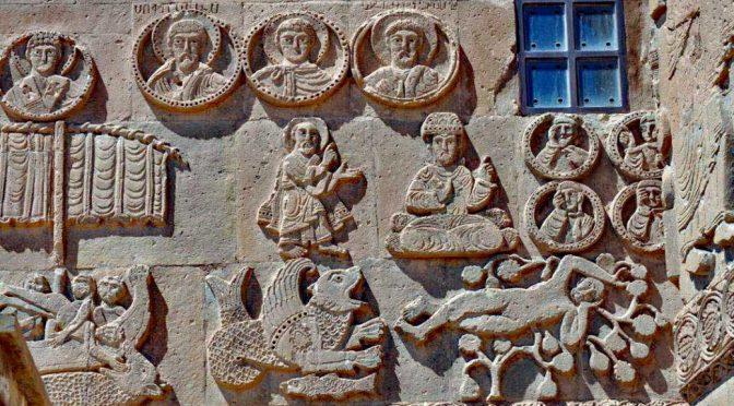 Ragıp Zarakolu: Ermeni fobisi