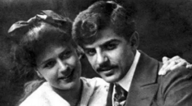 Mustafa Sütlaş: 24 NİSAN 1915'TEN: Doktor Sevag'ın Hikayesi