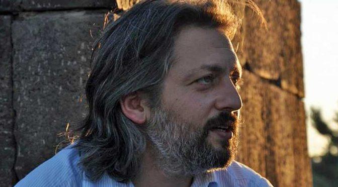 Sinan Laçiner: Sistematik Yalan Siyaseti, Komploculuk Ve Sol Politika