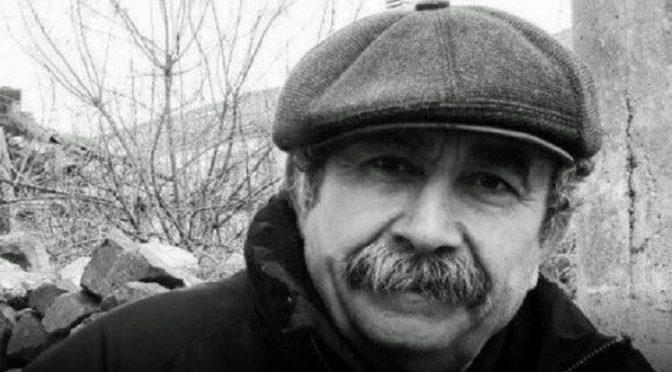 Şaban İba: Türk solunda sosyal şovenizm ve milliyetçilik