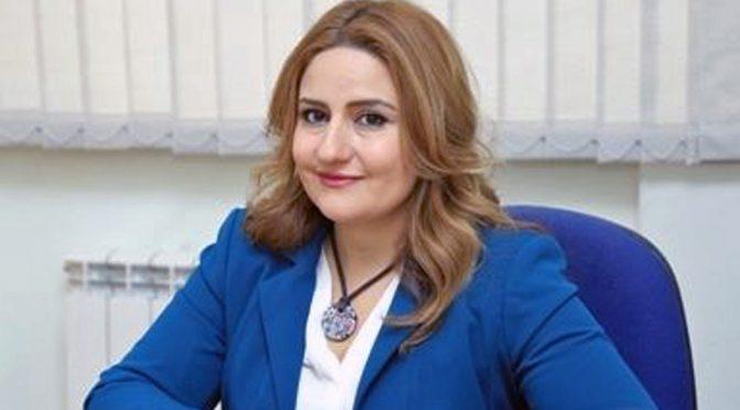 """Meline Anumyan: Gevorg Vardanyan'ın """"Osmanlı İmparatorluğu'nda Yunan nüfusu ve Küçük Asya felaketi (1914-1923)"""" kitabı"""