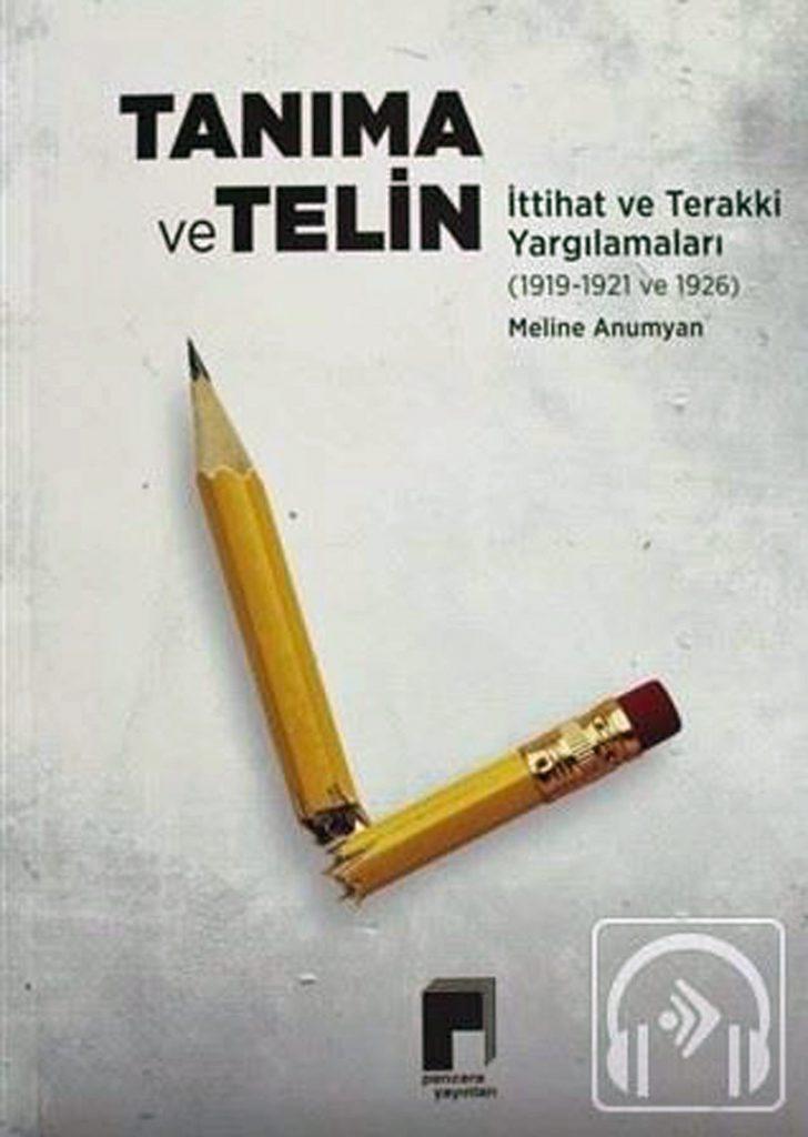 Meline Anumyan