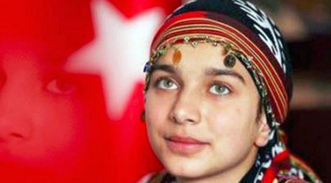 Deniz Burcay: Bazı Hemşinliler Neden Türk Olduklarına İnanıyorlar?