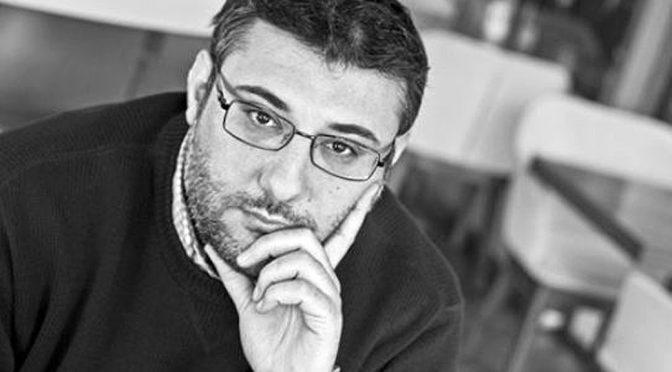 Ümit Kurt: Balkan Savaşları, Türk milliyetçiliği ve İttihatçılık