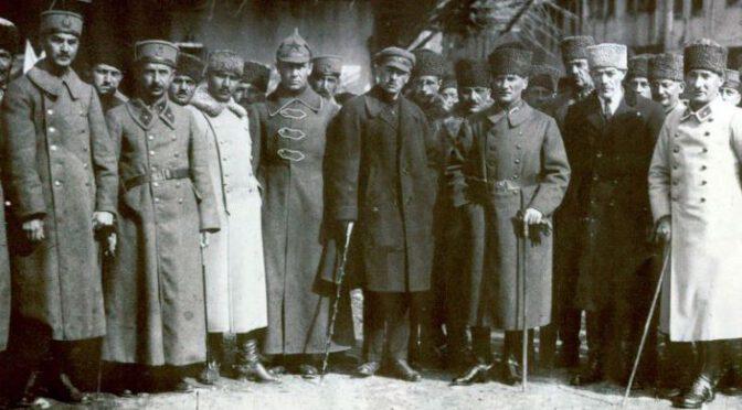 Hovsep Hayreni: Kafkasya'nın Dersim'i Dağlık Karabağ ve yüzyıllık Ermeni-Azeri uyuşmazlığı – 5