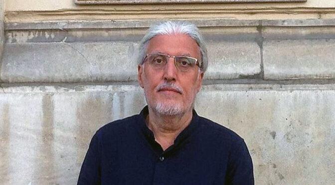 Recep Maraşlı: Türkiye'nin Kafkasya Macerası