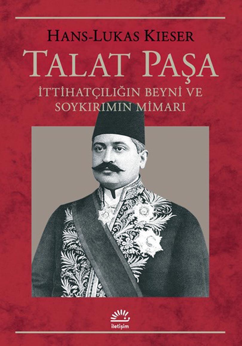 Talaat Paşa
